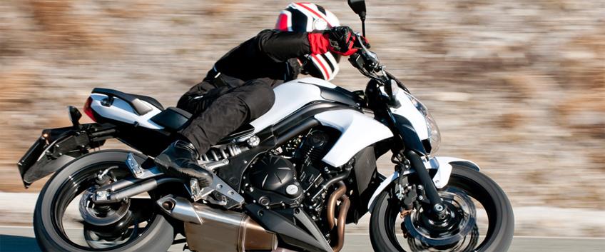 bikers-point-slideshow-041