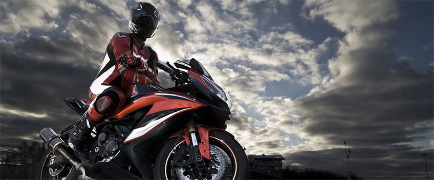 bikers-point-slideshow-051